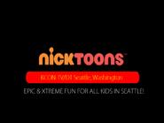 KCON 2012 ID