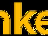 Linkee