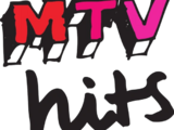 MTV Hits (Floweria)