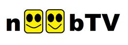 NoobTV Logo