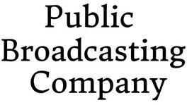 PBC 1953