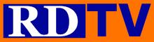 RDTV2001