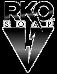 RKO Soap 2009