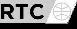 RTC World