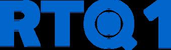 RTQ 1 2013