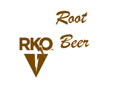 Rko_root_beer.png