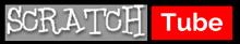 Scratch Tube 2004 Logo