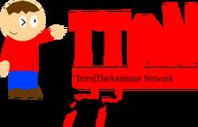 TerrelTheAnimator Network Gaming 2016