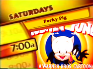 UltraToonsNetwork-023b-7-PorkyPig