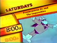UltraToonsNetwork-023b-8-FrankensteinJrAndTheImpossibles