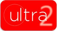 Ultra 2 logo 2006