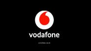 Vodafoneek2017