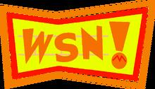 WSN Canada 2019