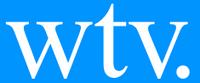 WTV (2001-2004)