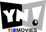 YSR Movies