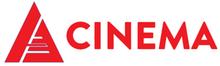 310px-Atv Cinema 2010