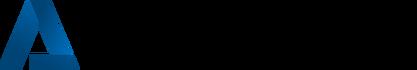 ACURAAUDIO2004