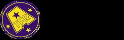 ATFR 2000 logo