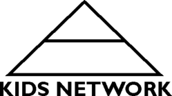 A Kids Network 1994