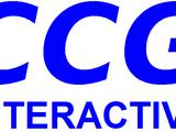 CCG Interactive