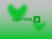 Central 2 ident 2005