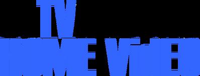 ETVKHV1979