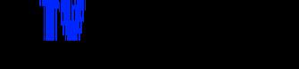 ETVKOL