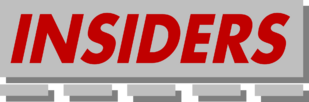 Insiders 1991