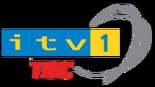 Itvtmc2004