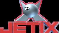 Jetix 2013 logo