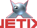Jetix Canada (revived)