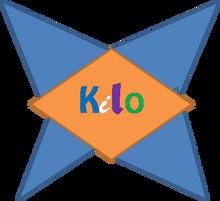 Kilo 2004-2006