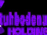Ktuhbodonut2011 Holdings