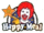 McDonald's Happy Meal (YinYangia)