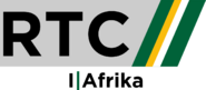 RTC Africa 2017 Zulu