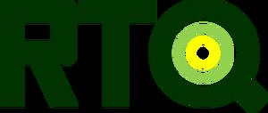 RTQ 1993