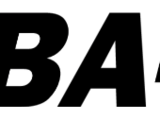 KBBA-TV