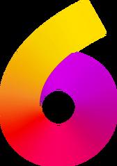 TV6 Lechutan 2019