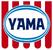 Yama 1962