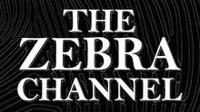 ZEBRACHAN1975