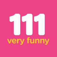 111 2015