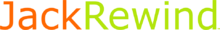 1920px-Jack Rewind logo