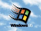 Windows Channel (El Kadsre)