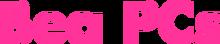 2014 Bea PCs Logo