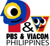 523px-PBS and Viacom Philippines
