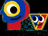 PBS & Viacom (Philippines)