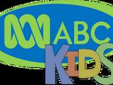ABC Kids Australia (YinYangia)