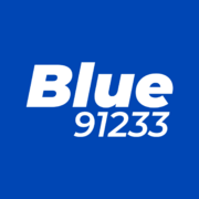 Blue91233 New Profile Picture