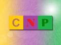 CNP 1994 ident