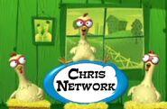 Chrischickens